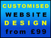 LOGO | website SEO |Website | Web design | Bespoke Website |online shop | Eccomerce Lincolnshire