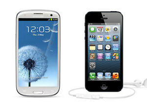 DEBLOQUER votre cellulaire à 15$ quelques minutes SAMSUNG