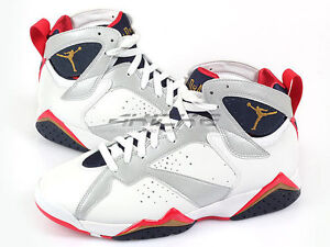 Nike-Air-Jordan-7-VII-Retro-Olympic-2012-White-Gold-Obsidian-Red-304775-135-AJ7