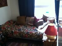 Lovely single room in Kemp Town available now!