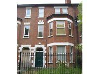 Apartment 5, 486 Antrim Road Belfast BT15 5GF