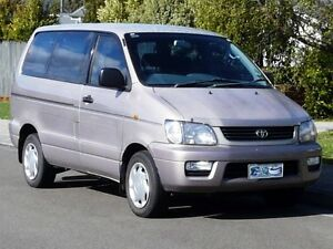 TOYOTA-SPACIA-SR40R-1998-2001-2-0L-3S-FE-ENGINE-WORKSHOP-SERVICE-REPAIR-MANUAL