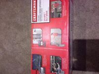 Brand New Craftsman Belt Drive Garage Door Opener