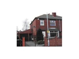 Single room In house share in Beeston, close to White Rose Centre Low deposit. REDUCED, OFFER!!!