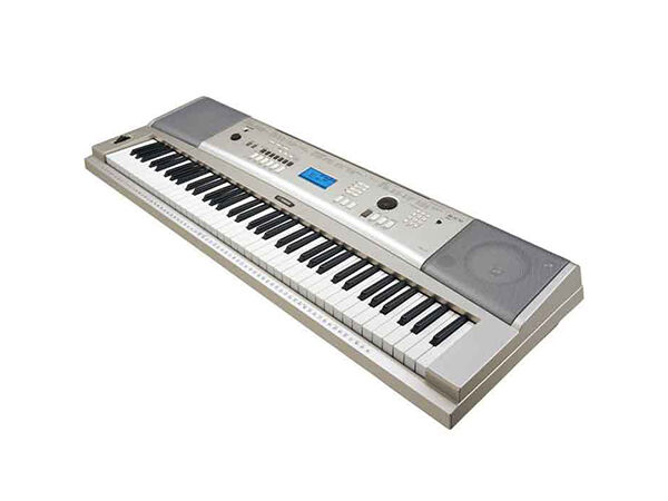 What are the different types of yamaha electronic for Yamaha psr 410 keyboard