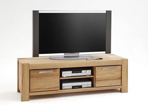 sideboard styles zehn sch ne allesk nner ebay. Black Bedroom Furniture Sets. Home Design Ideas