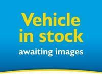2020 Ford Focus 5 Door ST-Line 2.0L EcoBlue 150PS 6 Speed Manual Hatchback Dies