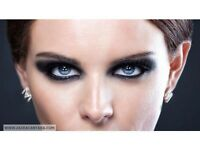 *Makeup/Hair Artist* Experienced From £25 (Special Occasion),Wedding,Party, Prom Taking Bookings Now
