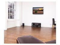 ▼ Bank holiday week only, Luxury Kensington Flat ▼