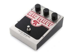 NEW BIG MUFF FOR TRADES