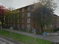 2 bedroom flat in Sundw Avenue, London, W12 (2 bed)