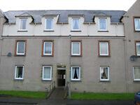 3 bedroom flat in Hawick, Hawick, TD9