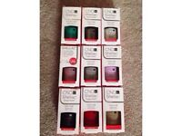 CND Shellac £12 each or make me an offer for all - Collect Rodley