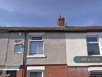 2 bedroom house in Laurel Avenue, Darwen, BB3 (2 bed)