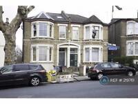 3 bedroom flat in New Cross Gate, London, SE14 (3 bed)
