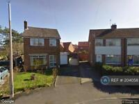 3 bedroom house in Greenacres, Garstang, Preston, PR3 (3 bed)