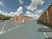 2 bedroom house in Sheffield, Sheffield , S4 (2 bed)