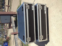 road cases for sale