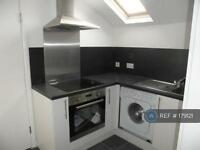 2 bedroom flat in Liverpool, Merseyside, L6 (2 bed)