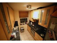 Double Room available in Fun shared flat