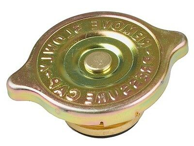 70228545 Radiator Cap For Allis Chalmers B C Wc Wd Wd45 Small Cap