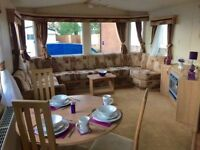 Cheap Static Caravan Full Disabled Spec For Sale Superb Coastal Park Hartlepool 12 Month Park