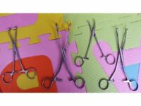 Piercing kit for sale £50 O.N.O