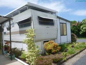 Caravan and Annex for sale in Belmont NSW Belmont Lake Macquarie Area Preview