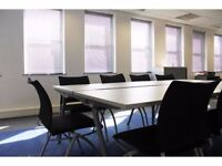 SERVICED OFFICE SPACES To let – Putney, Wandsworth
