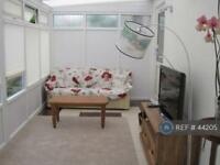 1 bedroom in Beckton, London, E6