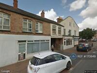 3 bedroom flat in Victoria Road, Northamptonshire, NN8 (3 bed)
