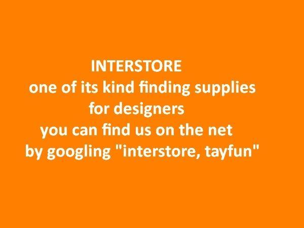 InterStore