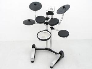 Roland HD-1 Electronic Drums