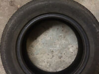 185 65 R14 Michelin/All climate radial