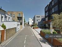 2 bedroom house in Beavor Grove, London, W6 (2 bed)