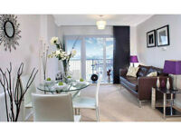 Luxury 2 BED 2 BATH SOUTH QUARTER ROYAL CRESCENT CROYDON CR0 PURLEY WAY VALLEY PARK WANDLE PARK
