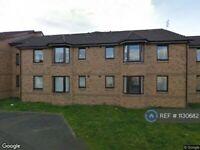 1 bedroom flat in Morar Court, Grangemouth, FK3 (1 bed) (#1130682)