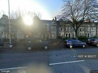 1 bedroom flat in Cathedral Road, Cardiff, CF11 (1 bed) (#982177)