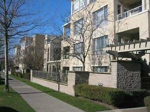 One bedroom in Point Grey