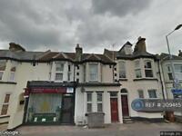 3 bedroom flat in Gillingham, Gillingham, ME7 (3 bed)