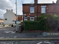 3 bedroom house in Belle Isle Road, Leeds, LS10 (3 bed) (#1231483)