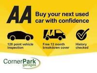 2017 Vauxhall Astra 1.6 DESIGN CDTI ECOFLEX S/S 5d 108 BHP Estate Diesel Manual