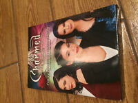 CHARMED Complete 7 Season DVDs (Used)