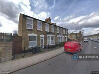 5 bedroom flat in Brocklehurst Street, London, SE14 (5 bed) (#1162074)