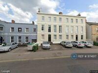1 bedroom in North Place, Cheltenham, GL50 (#974617)