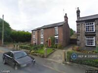 2 bedroom house in Church Lane, Ormskirk, L39 (2 bed)