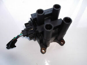 Ford Focus Escape Ranger 1999-2007 Ignition Coil