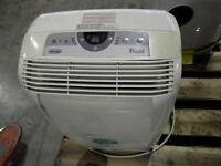 Delonghi Penguino Portable Air Conditioner