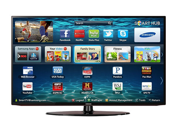 Your Guide to Buying a Wireless TV