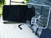 Ab Lounger for Sale